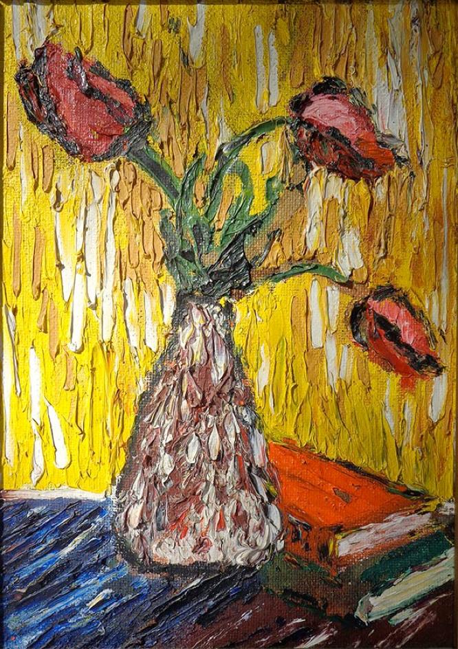 012_Tulpen