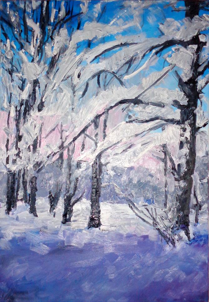 049_Winter