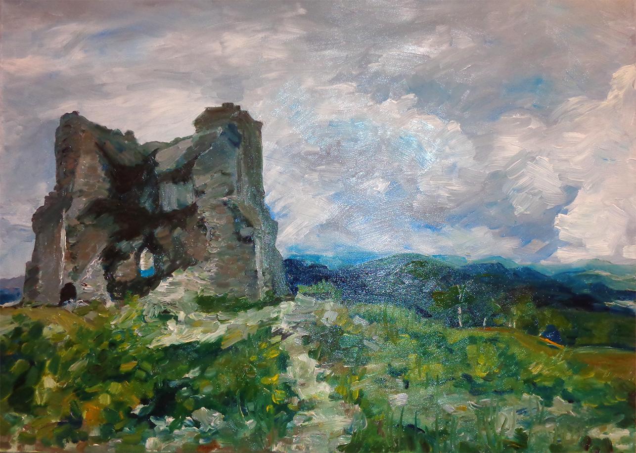 068_Turnul-Ruieni-CS