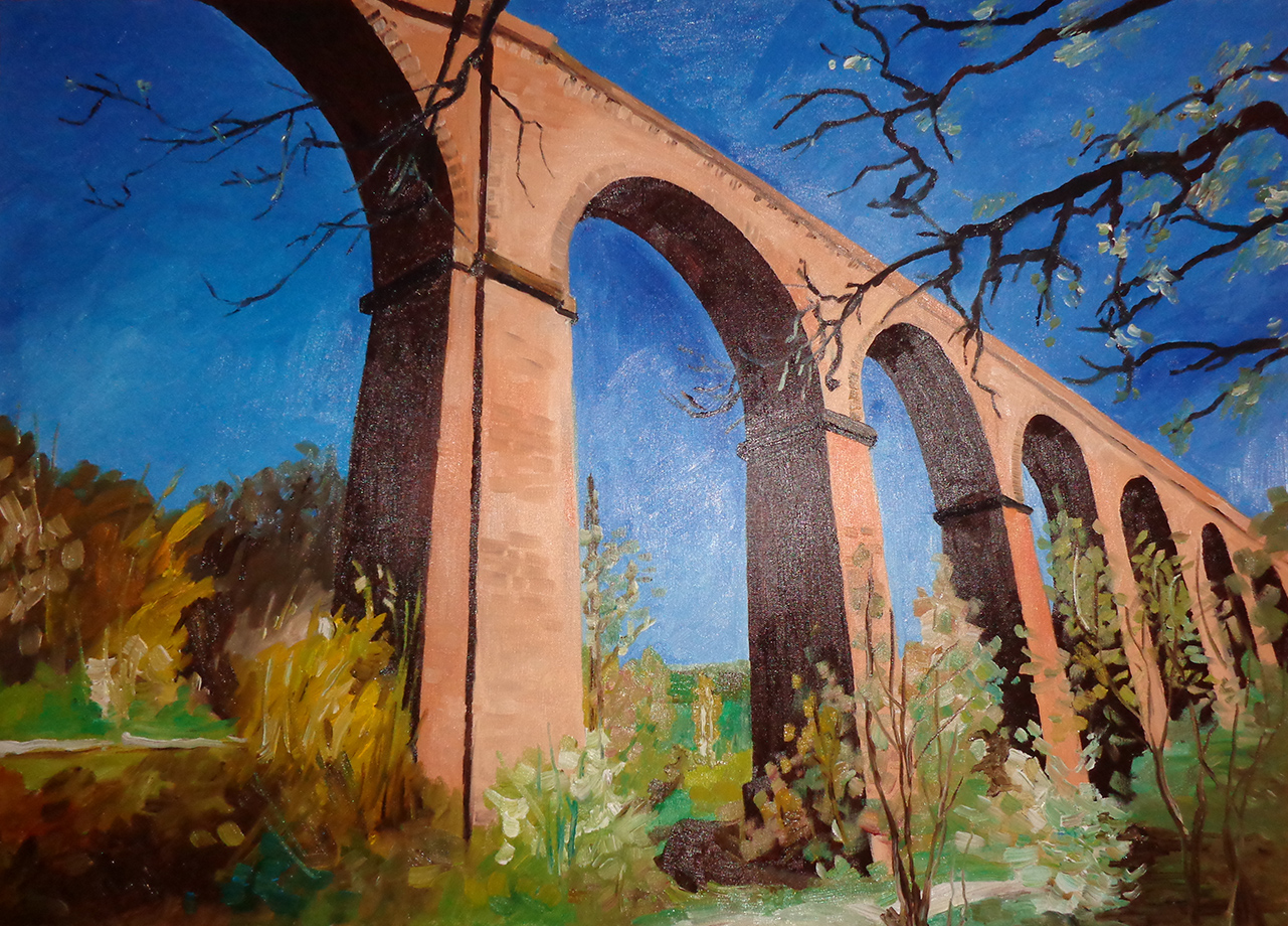 069_Fruhling-am-HIMBACHEL-VIADUCT