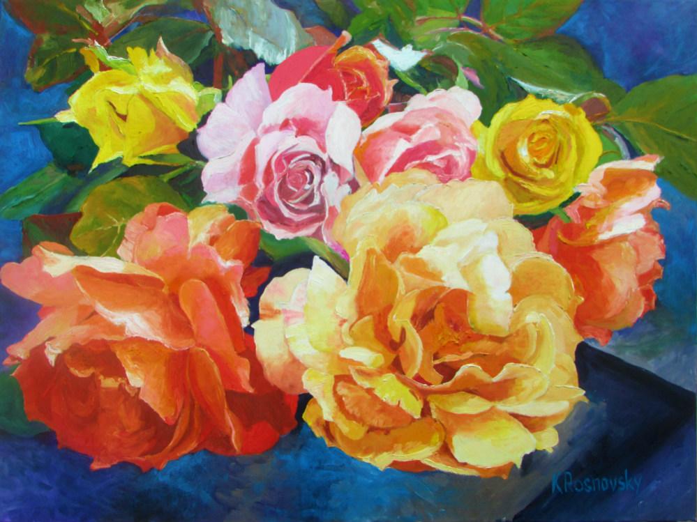 01-der-rosenstraus-buchetul-de-trandafiri