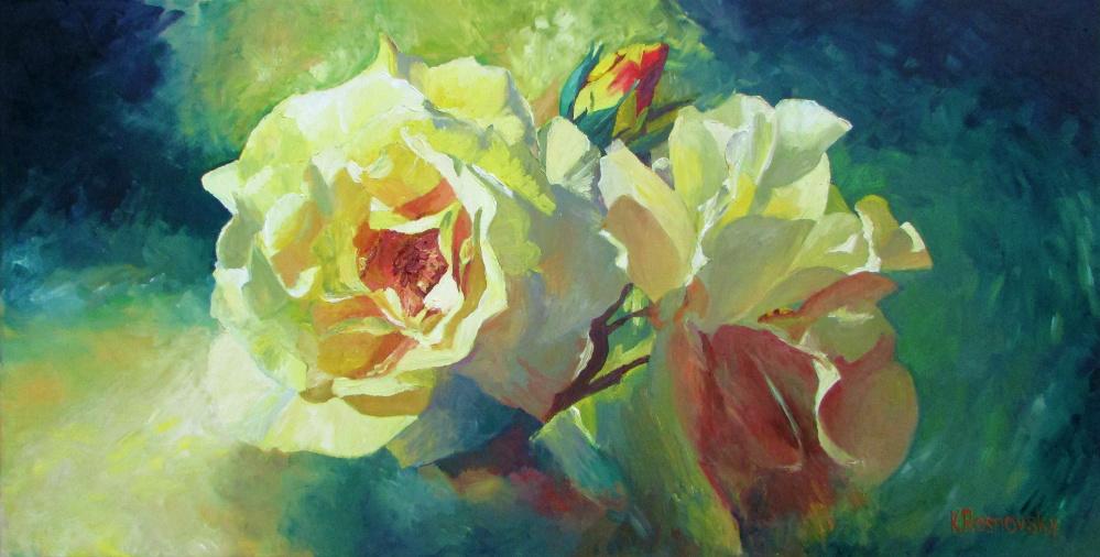 04-die-gelben-rosen-trandafirii-galbeni